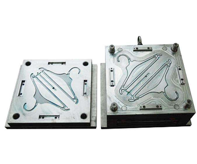 Durable Household Precision Injection Molding Custom Made High Performance