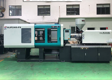 China Durable Preform Injection Molding Machine / Pet Preform Injection Moulding Machine supplier