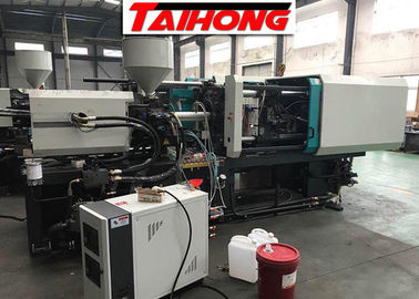 China Child chair Injection Moulding Machine with servo system, for household product supplier