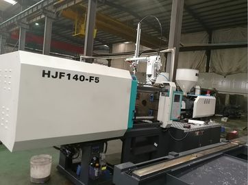 Injection Molding Machine Plastic Making Machine 240 Ton For pp material