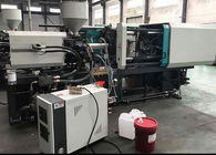 Barrel Heating Bakelite Injection Molding Machine With Temperature Controller