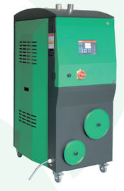 Centralized Air Dry Dehumidifier , Industrial Desiccant Dehumidifier 220V