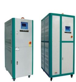 Commercial Industrial Air Dehumidifier Large Capacity 90m2 / Hr Customized