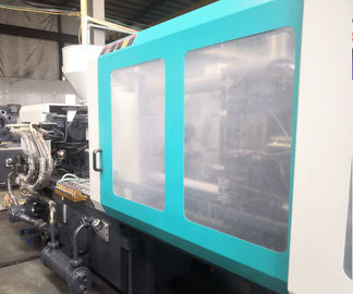 High Pressure Low Volume Injection Molding Machine HJF360 Easy Cleaned