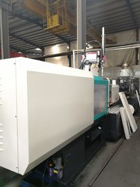 20 Tons Automatic Plastic Injection Molding Machine For Plastic Products