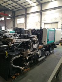 PP PS Plastic Injection Molding Machine Beach Chair Injection Molding 14.5 Tons