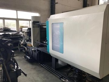 Horizontal standard 1800KN/180ton servo Haijiang injection molding machine