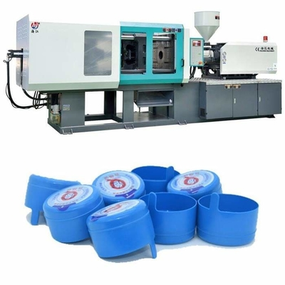 Injection Molding Plastic Products Manufacturing Machine 360 Ton Five Gallon Lid Manufacturing